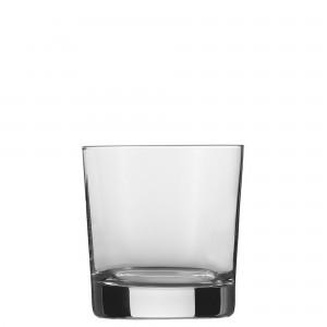 Copo para Whisky 356ml Schott Zwiesel Basic Bar Selection 6 Peças de Cristal