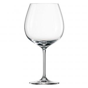 Taça para Borgonha 783ml Schott Zwiesel Ivento 6 Peças de Cristal
