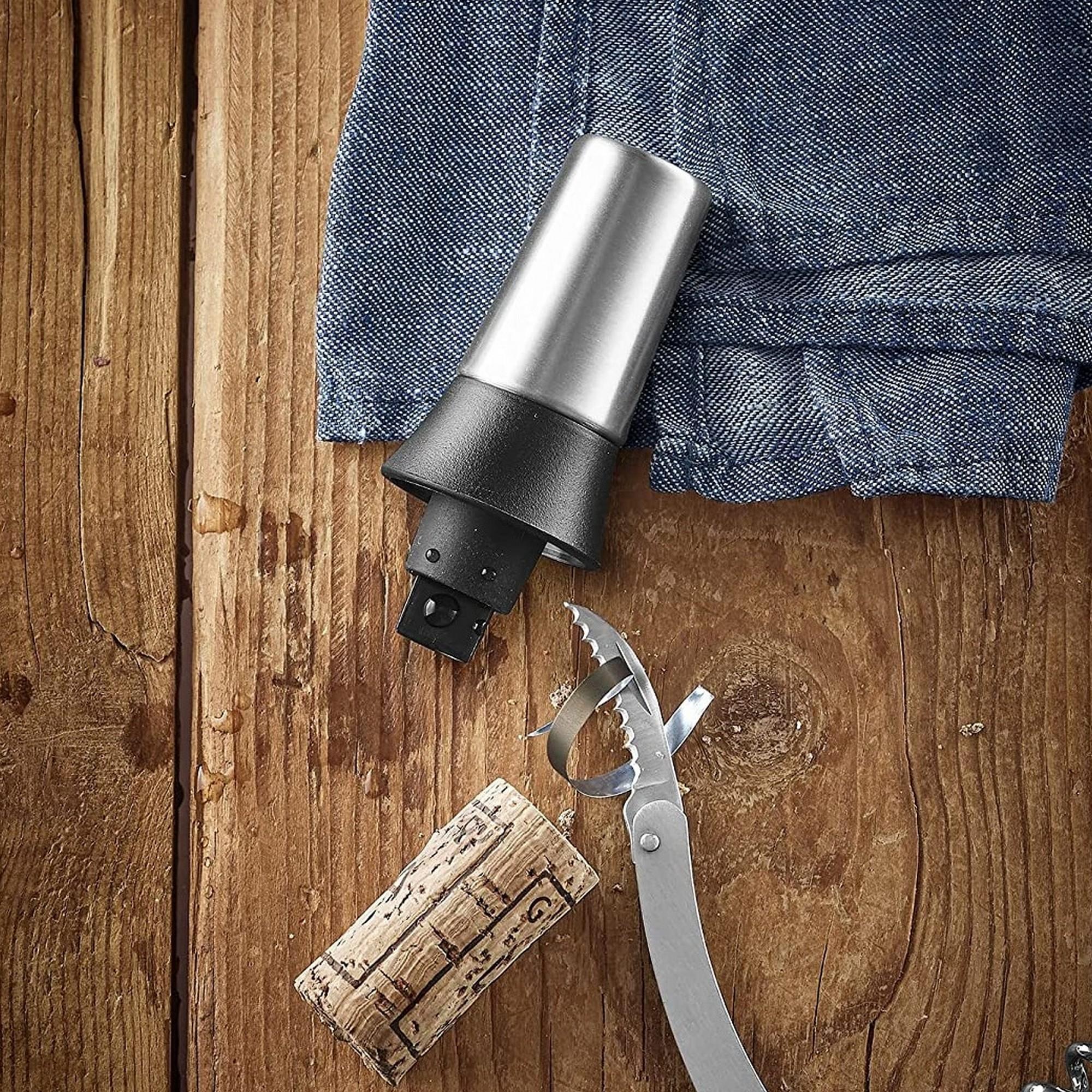 Areador para Vinhos WMF Clever & More