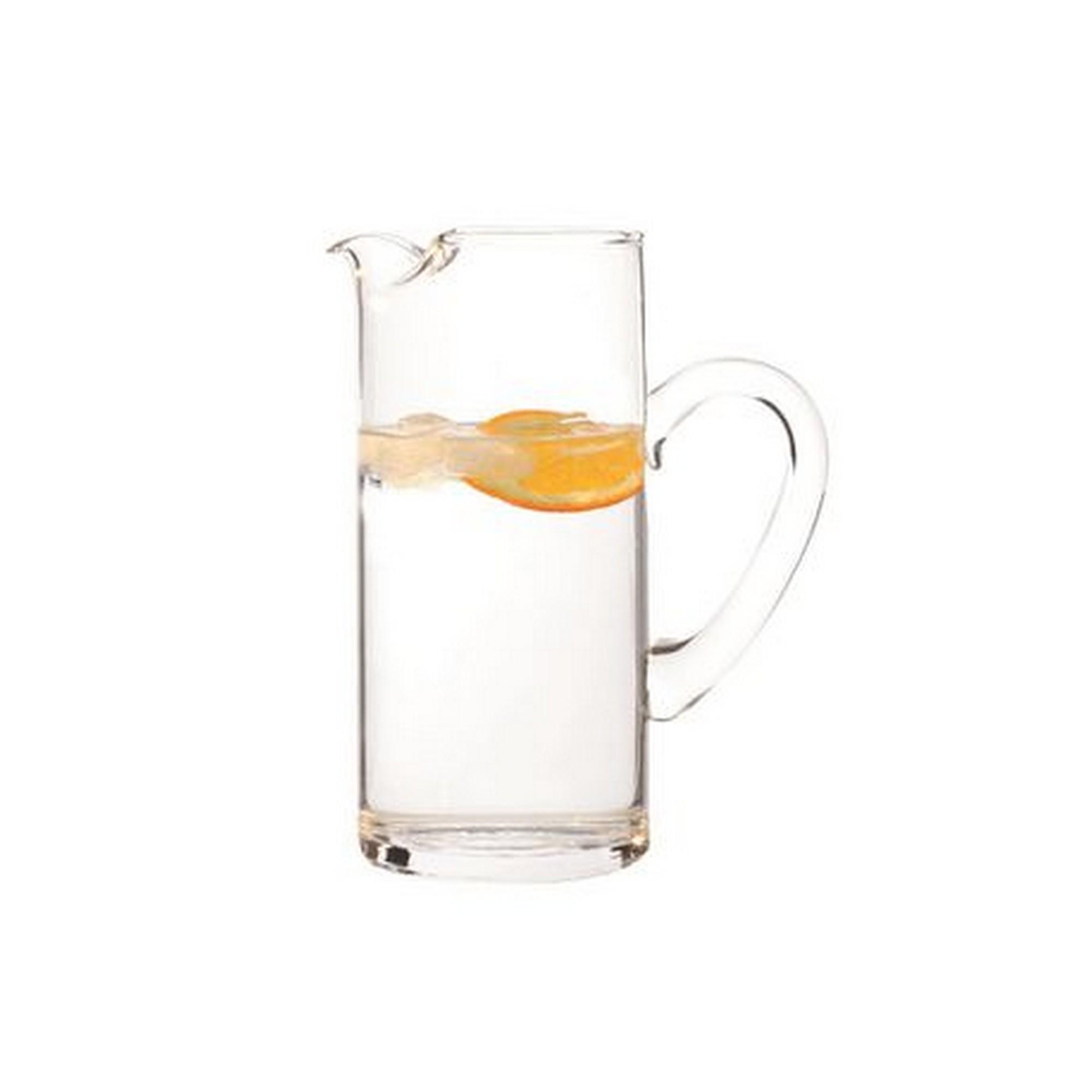 Jarra 1 litro Maxwell & Williams Diamante de Vidro